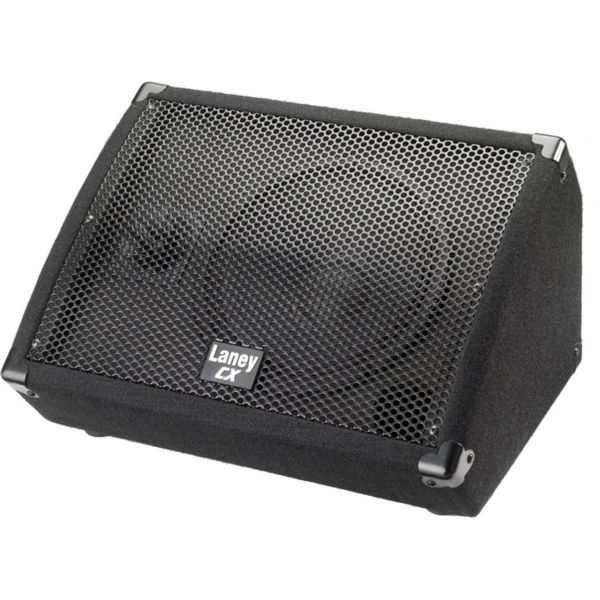 Laney CXM-112 - Passive (unpowered) PA Wedge Speaker 150W - New Boxed